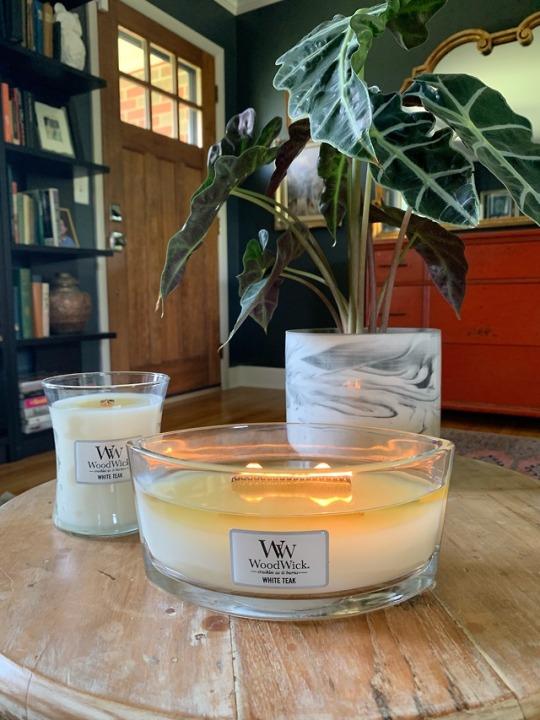 best walmart candles