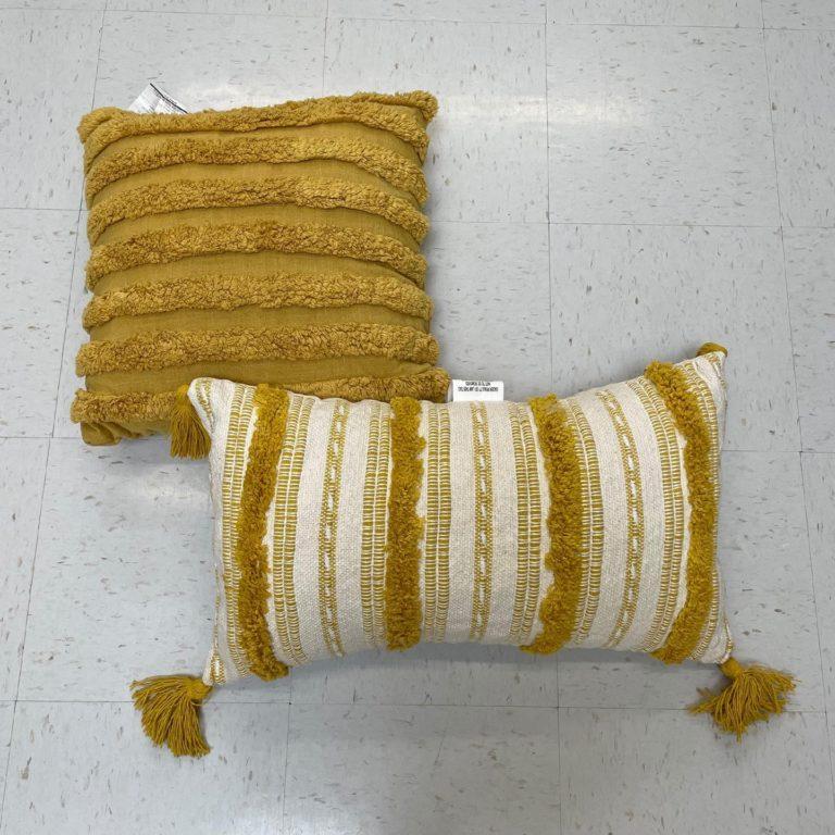 Decoration Pillows