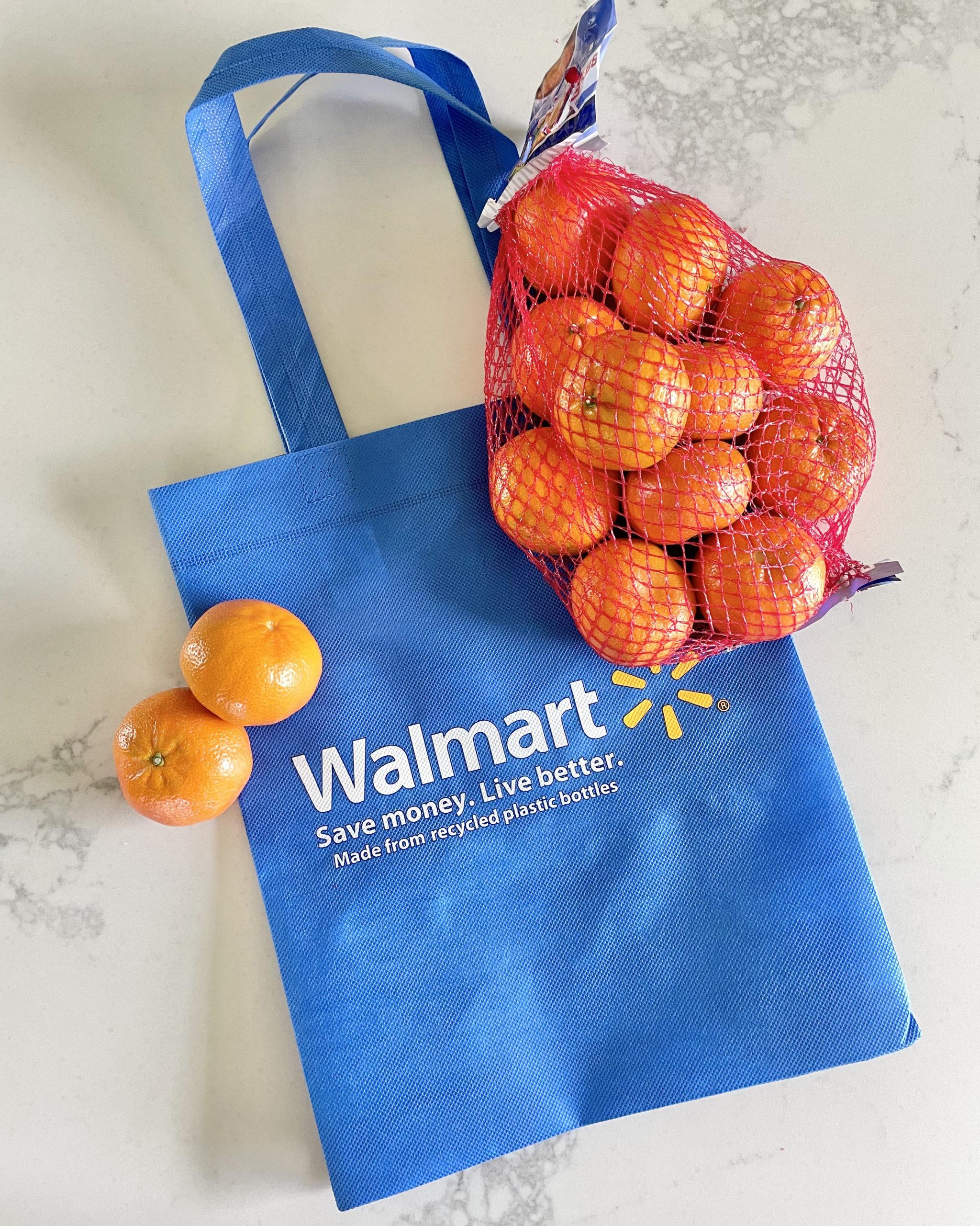 Chilean Citrus Mandarin Oranges